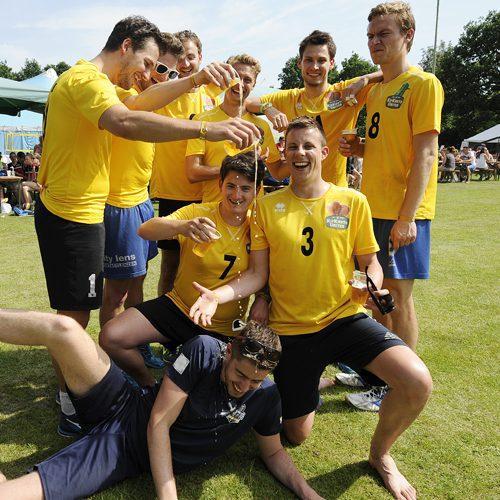 ledub volleybal festival gallerij 3