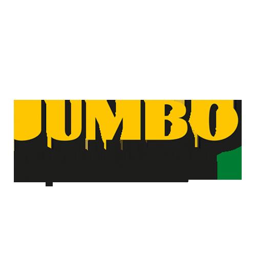 jumbo toernooi sponsor