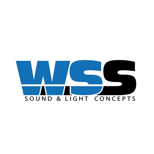 wss toernooi sponsor